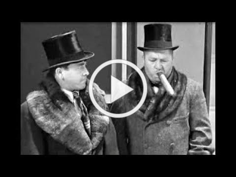 The Three Stooges 053 So Long Mr. Chumps 1941 Curly, Larry, Moe
