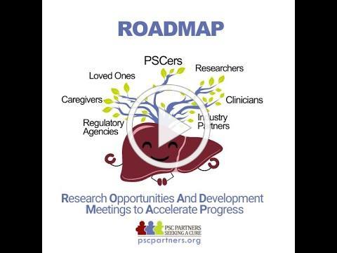 ROADMAP Initiative Kick-Off Webinar