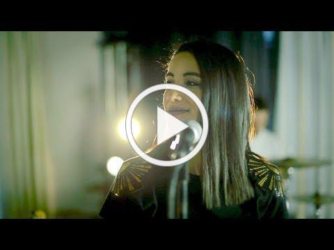 Verónica Sanfilippo - Solo Quiero Darte Gracias - Música Católica