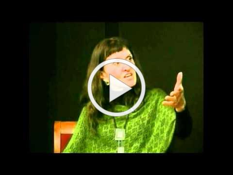 Lorraine Hartin-Gelardi - Truth and Story