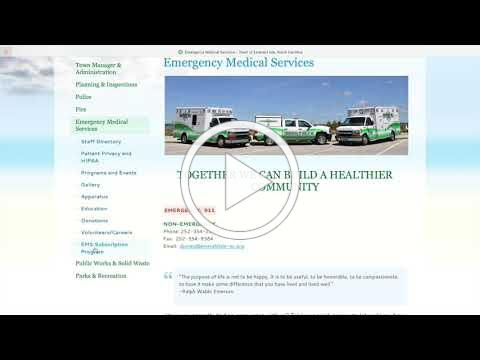 EMS Subscription Program 2021-22