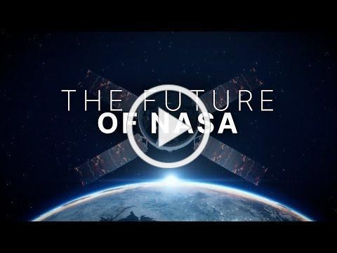 The Future of NASA