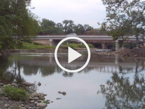 2020 Delaware County SWCD Indiana District Showcase Video Presentation