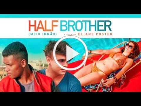 Half Brother - trailer