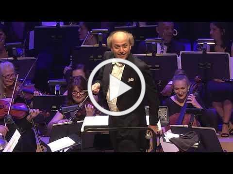 Mikis Theodorakis (arr. Tarcisio Barreto) - Zorba the Greek
