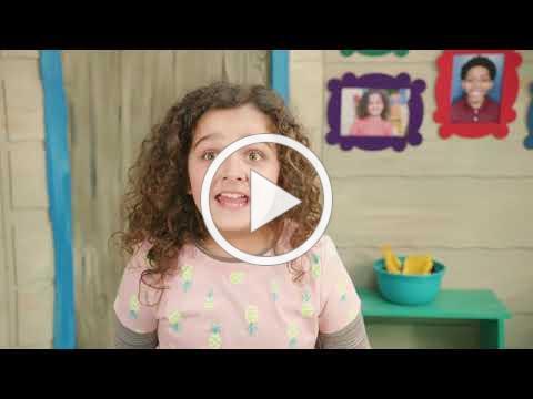 2108 Preschool OnlineExperience W1