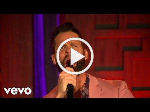 Gaither Vocal Band - The Way (New Horizon) (Live At Gaither Studios,Alexandria, IN/2020)