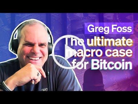 A High Yield Bond Trader Describes the Bull Case for Bitcoin