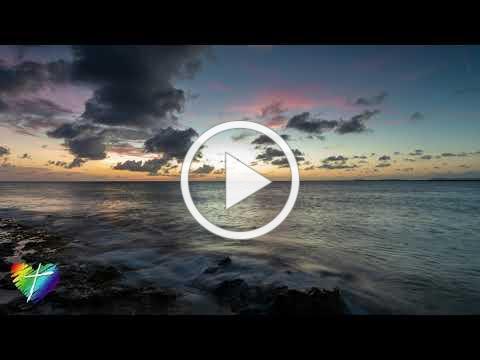 Heaven is 10 Zillion Light Years Away - Performed by Al Dworak