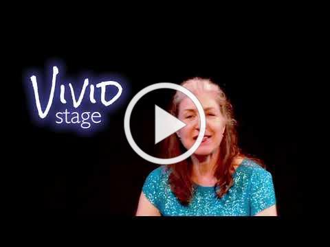 Vivid Stage - Inaugural Season - Announcement