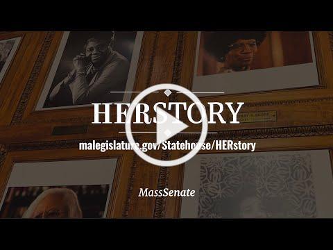 HERstory: Volume II