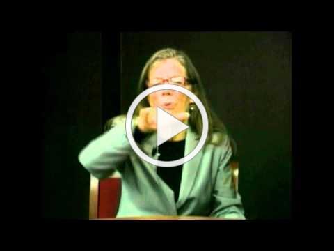 Christie Keegan - Traveling to Tondo
