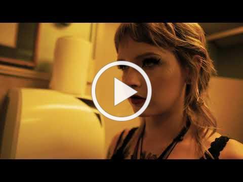 Mitchel Evan - Leeches (Official Music Video)
