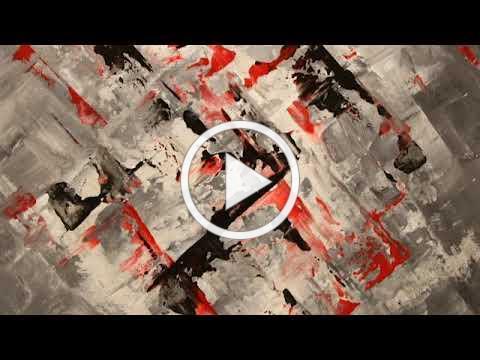 Allie Jensen Art Gallery with Garon Ebersole