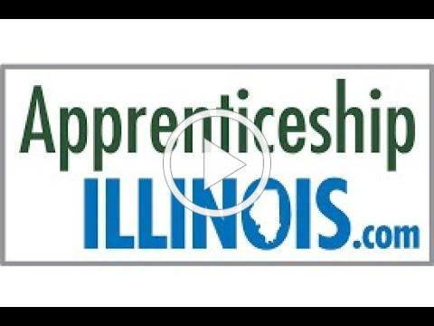 Education to Employment Work-Based Learning Initiative DuPage County