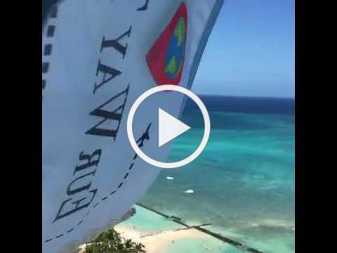 EurWay Tours-at-the-Aston-Waikiki-Beach-Tower-Hotel