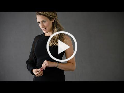 FRIDAYS with FRIENDS: Hélène Brunet - On singing Bach's Passions with ABS