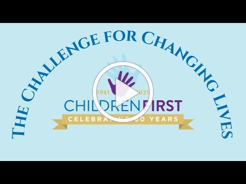The Challenge for Changing Lives