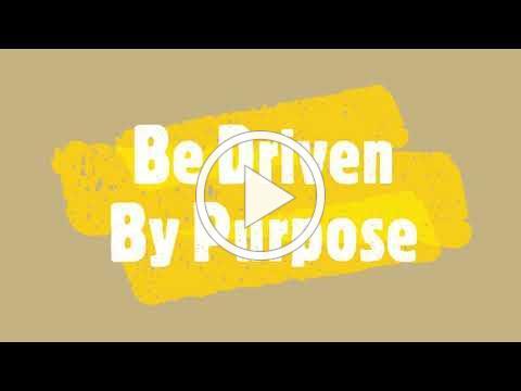 Online Marketing Video
