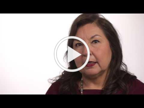 Anita Sanchez - The Four Sacred Gifts: Indigenous Wisdom for Modern Times