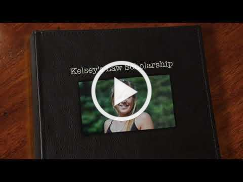 Kelsey's Law Scholarship Introduction - Michigan Auto Law