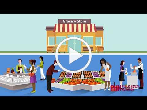 Classifying ultra-processed foods to improve health outcomes worldwide