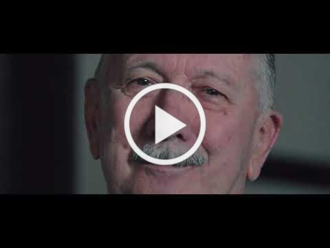 FLASH: LA STORIA DI GIOVANNI PARISI - documentario di Marco Rosson, prodotto da AiCS