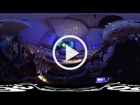 Ocean Soul Dranoff 2 Piano Concert NWS