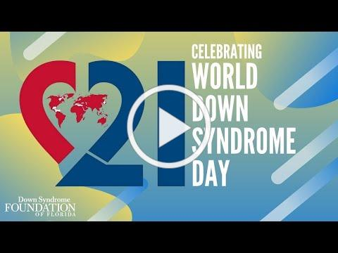 world down syndrome day 2021 recap 1 1