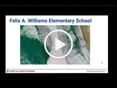 Growing Global Citizens: Felix A. Williams Elementary Students Explore Conservationism, Advocacy