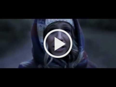 """""""The Broken Beautiful"""" 