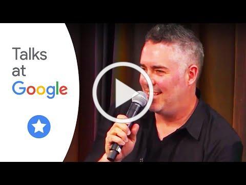 Fake Nudes | Barenaked Ladies | Talks at Google