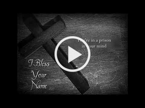 I Bless Your Name - The Brooklyn Tabernacle Choir