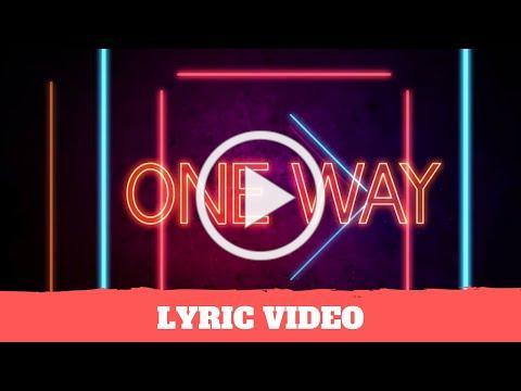 One Way - Hillsong Kids Lyric Video