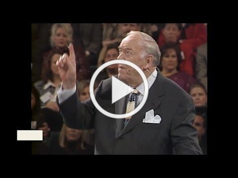 """The Reality of Heaven and Hell"" pt.1 
