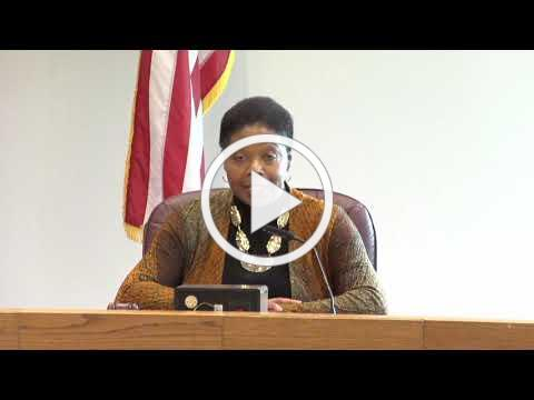Council Recap 5 24 21 Re