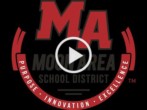 2021 MASD All-District Virtual Concert - MAHS Symphonic Band