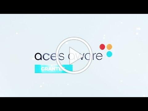 ACEs Aware Welcome Video
