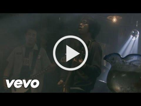 ASIAN KUNG-FU GENERATION - Haruka Kanata (Video Clip)
