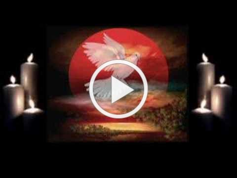 """Holy Spirit Novena Day 3 """"Piety"""""""