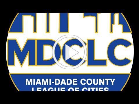 MDCLC - 67th Annual Installation Gala