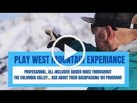 Business Of The Week - Play West