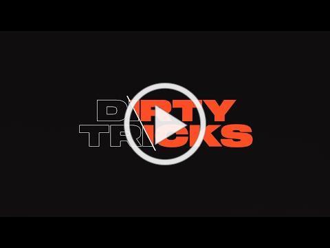 Dirty Tricks - Teaser