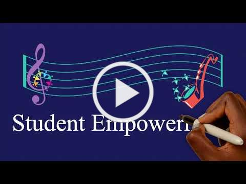 Music Education + SEL