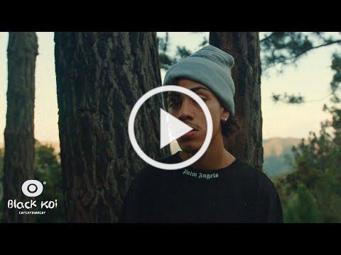 Mental - @Leebrian Official   Video Oficial