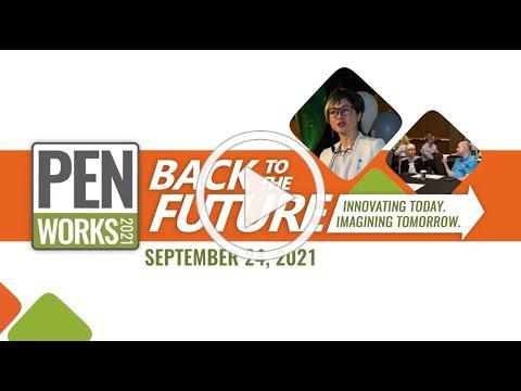 PENworks 2021