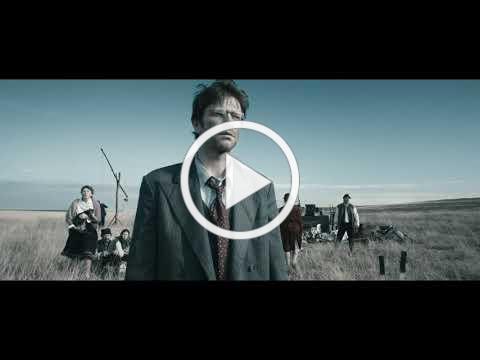 SEEfest 2021 Official Trailer #1