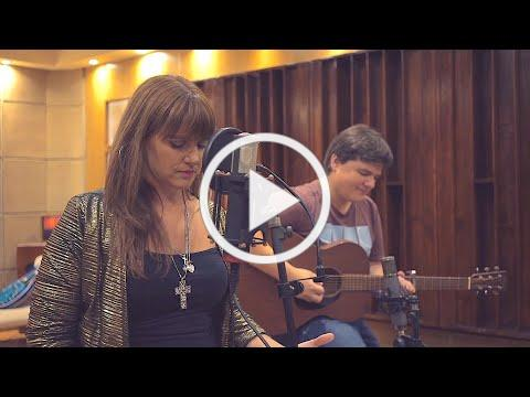 Agustina Baro Graf - Ave María (Cover)