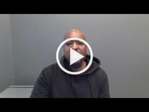 Dr. Kofi-Len Belfon Tips