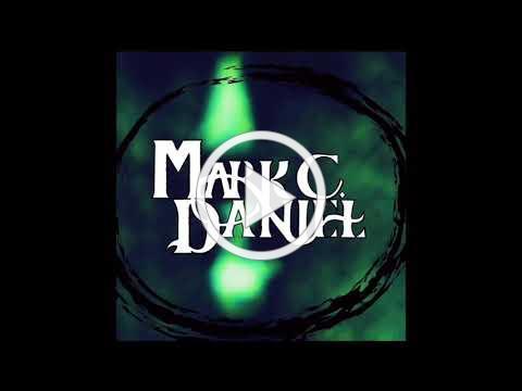 Sign Za Life - Mark C. Daniel